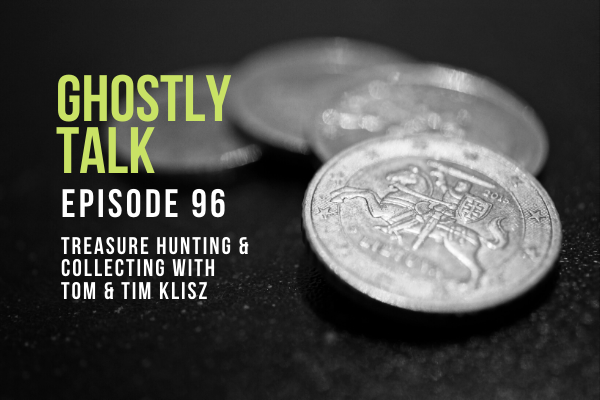 Episode 96 – Tom and Tim Klisz