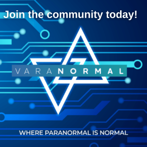 Varanormal Paranormal Forums Logo (1)