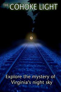 The Cohoke Light Documentary